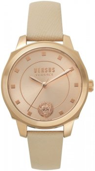 Zegarek damski Versus Versace VSP510418