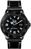 Zegarek ICE Watch VT.BK.B.L.13