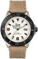 Zegarek ICE Watch VT.SD.B.L.13-POWYSTAWOWY