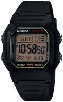 Zegarek Casio W-800HG-9AVEF