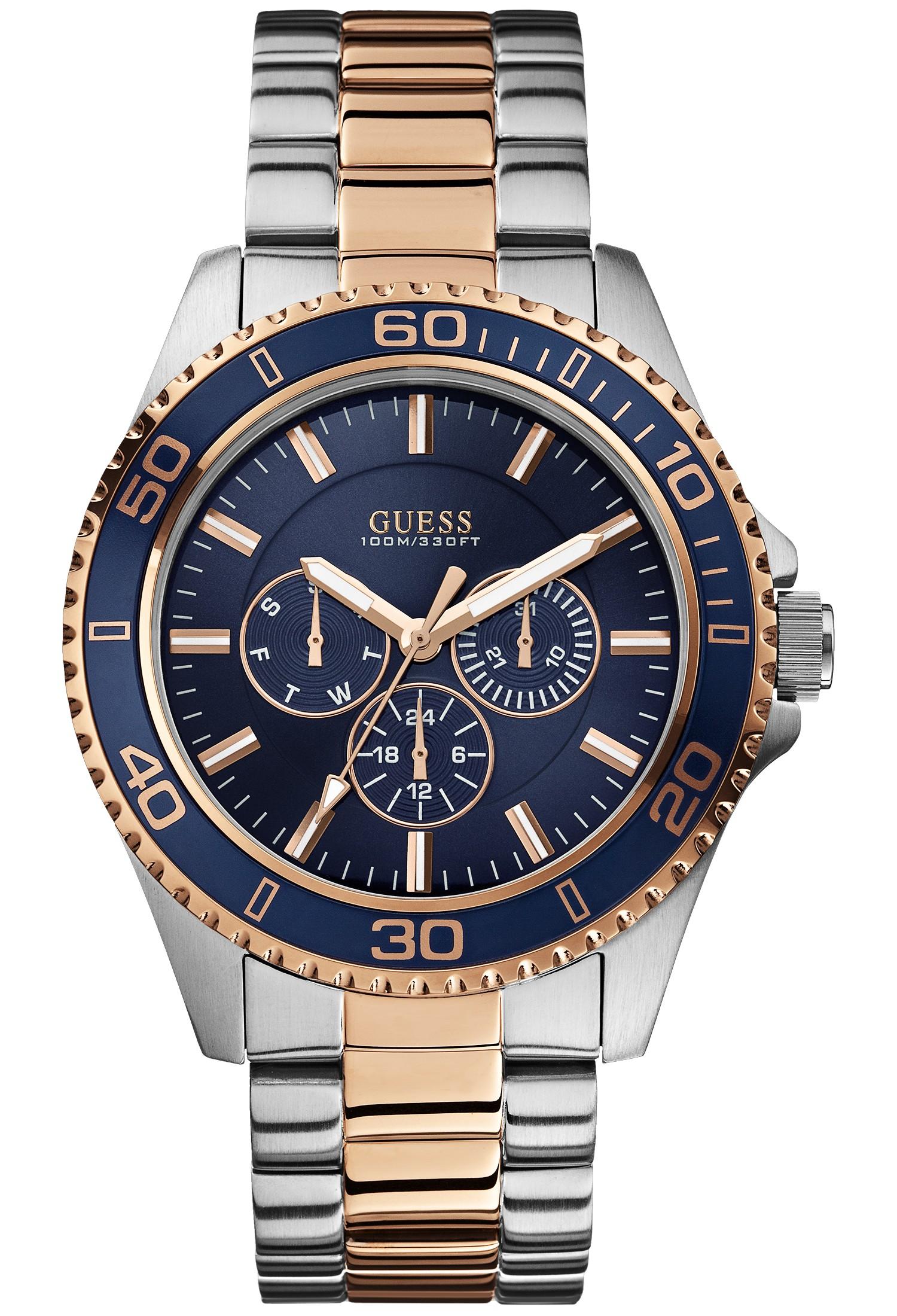 Zegarki firmy Guess Męskie i damskie   Sklep internetowy