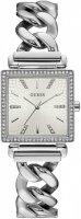 Zegarek Guess W1030L1-POWYSTAWOWY
