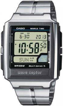 Zegarek męski Casio WV-59DE-1AVEF