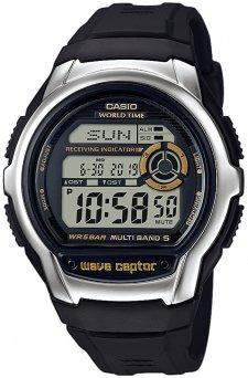 Zegarek męski Casio WV-M60-9AER