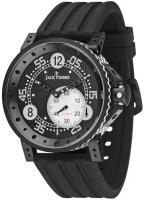 Zegarek Jack Pierre X001EXA