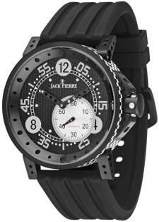 Zegarek męski Jack Pierre X001EXA