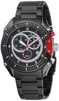 Zegarek Jack Pierre X052EEA