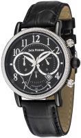 Zegarek Jack Pierre X073ERA
