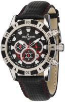 Zegarek Jack Pierre X506BRF