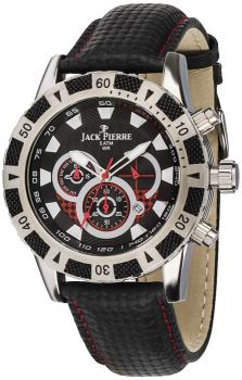 Zegarek męski Jack Pierre X506BRF