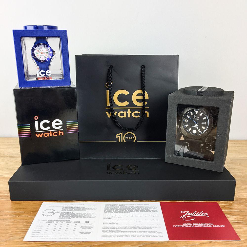 Zegarek damski ICE Watch ice-fantasia ICE.018424 - duże 5