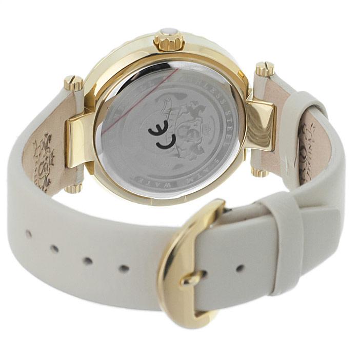 Zegarek damski Festina trend F16646-3 - duże 4