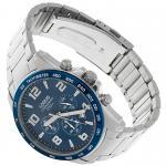 Zegarek męski Lorus sportowe RT353CX9 - duże 4