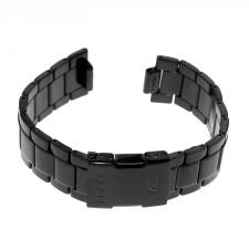 Bransoleta do zegarka męski Casio 10481843