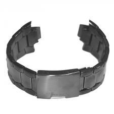 Bransoleta do zegarka męski Police P-13451JSU-02M