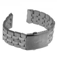 Bransoleta do zegarka męski Timex P22202
