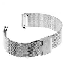 Bransoleta do zegarka damski Timex P2J911