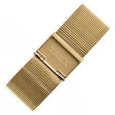 Bransoleta do zegarka damski Timex P2J921