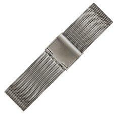 Bransoleta do zegarka damski Timex P2N679