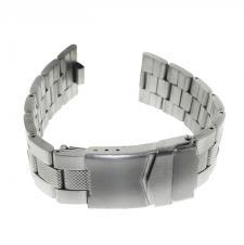 Bransoleta do zegarka męski Timex P44491