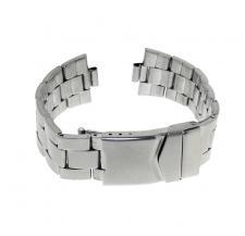 Bransoleta do zegarka męski Timex P50957