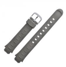 Pasek do zegarka Timex P5K085