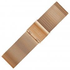Bransoleta do zegarka damski Timex PW2R26400