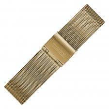 Bransoleta do zegarka damski Timex PW2R26500