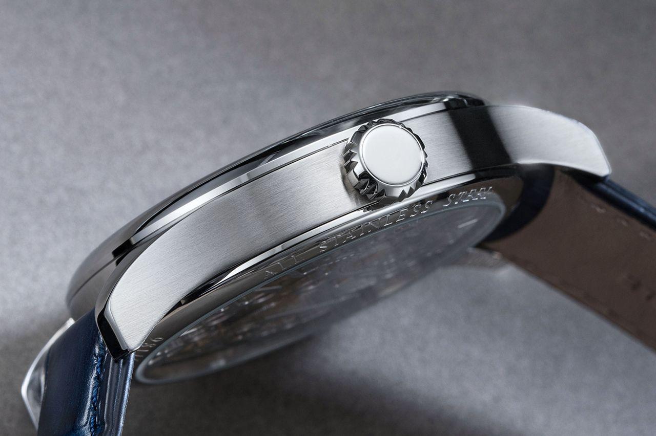 Zegarek męski Aerowatch renaissance 50981-AA19 - duże 3