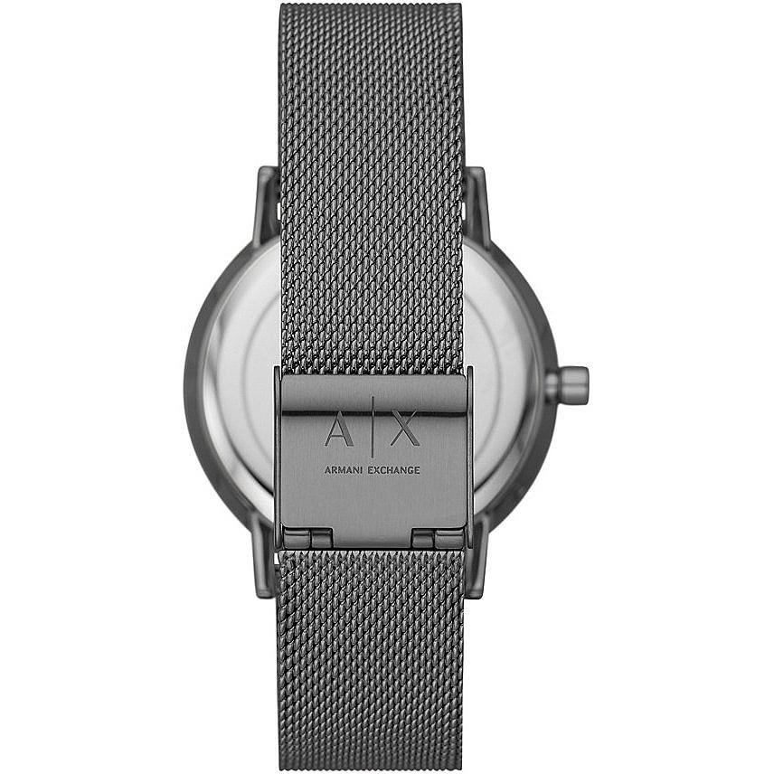 Zegarek damski Armani Exchange armani exchange AX5574 - duże 2