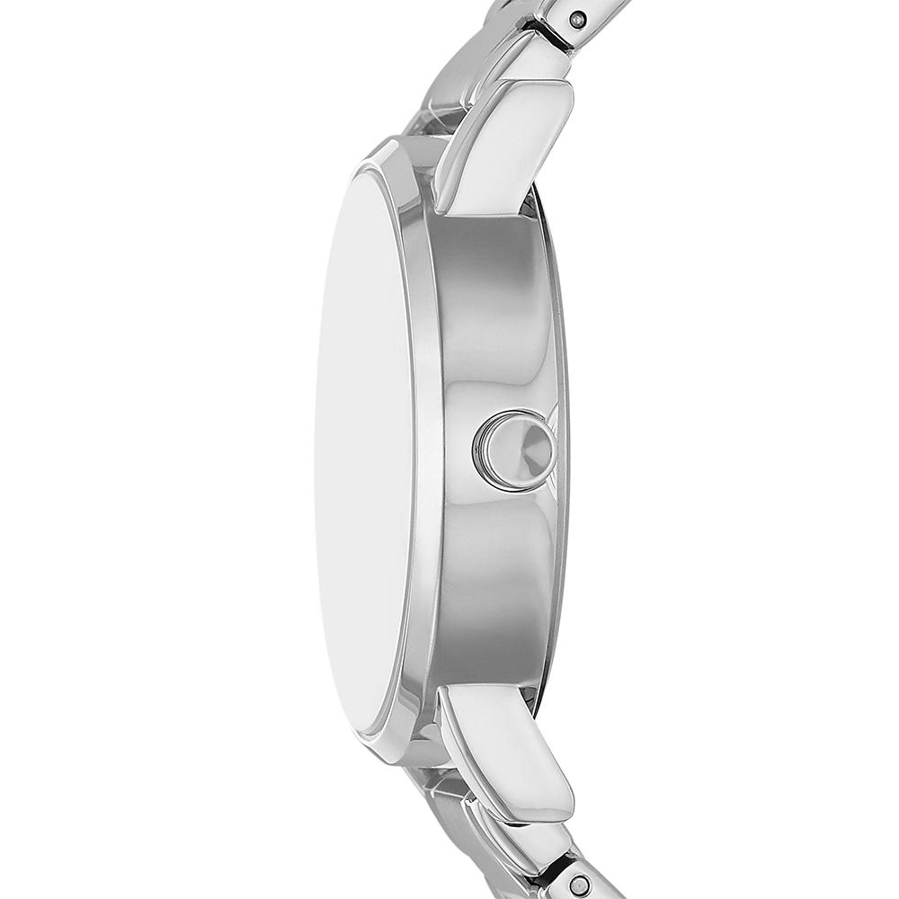 Zegarek damski DKNY bransoleta NY2957 - duże 1