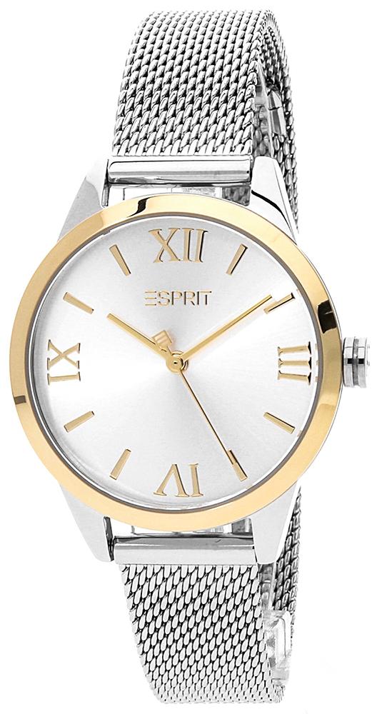 Zegarek damski Esprit damskie ES1L259M2135 - duże 1