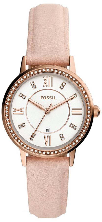 Zegarek damski Fossil gwen ES4877 - duże 1