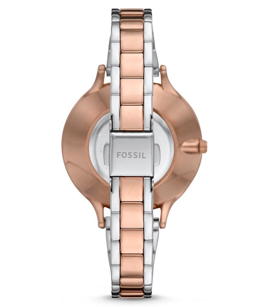Zegarek damski Fossil neomi ES4951 - duże 2