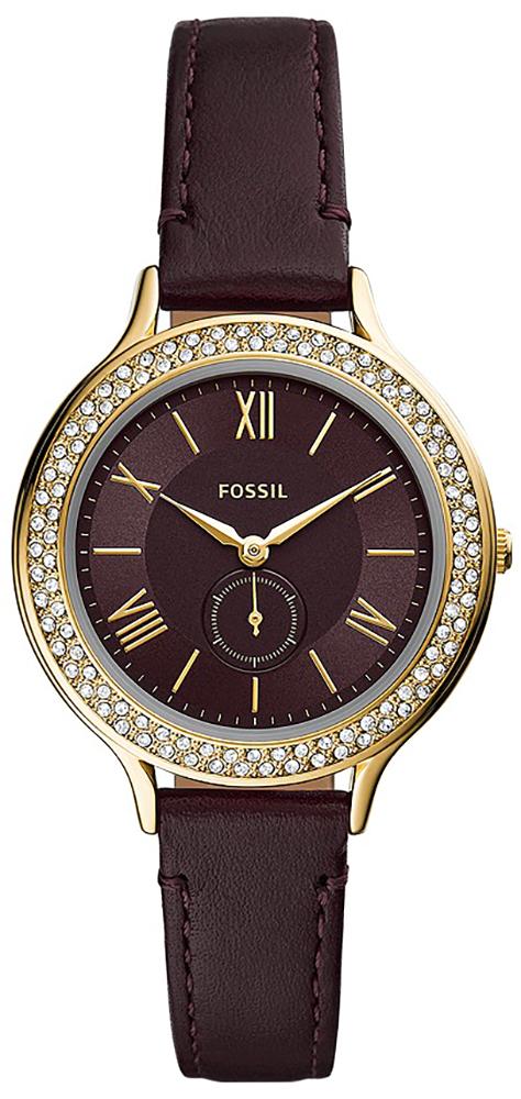Zegarek damski Fossil neomi ES4953 - duże 1