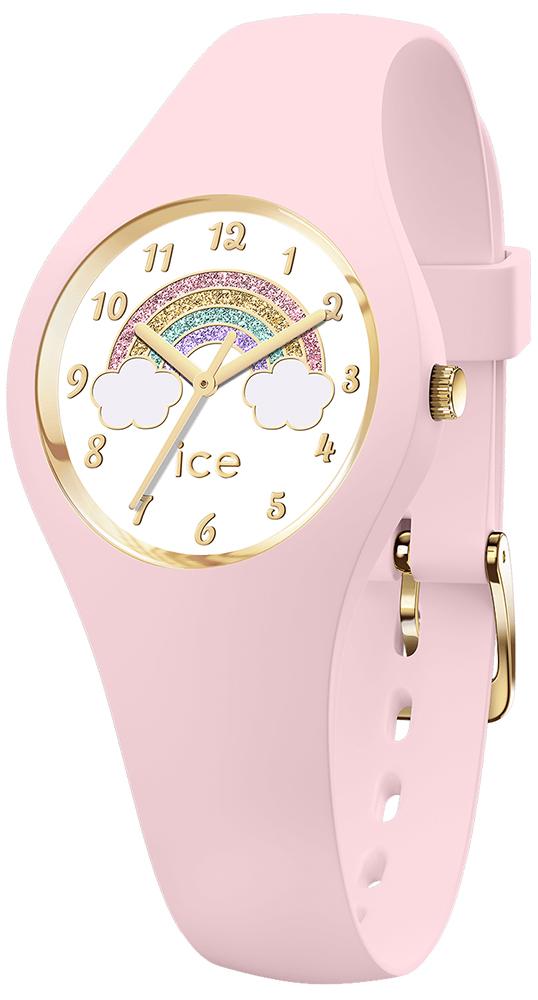Zegarek damski ICE Watch ice-fantasia ICE.018424 - duże 1