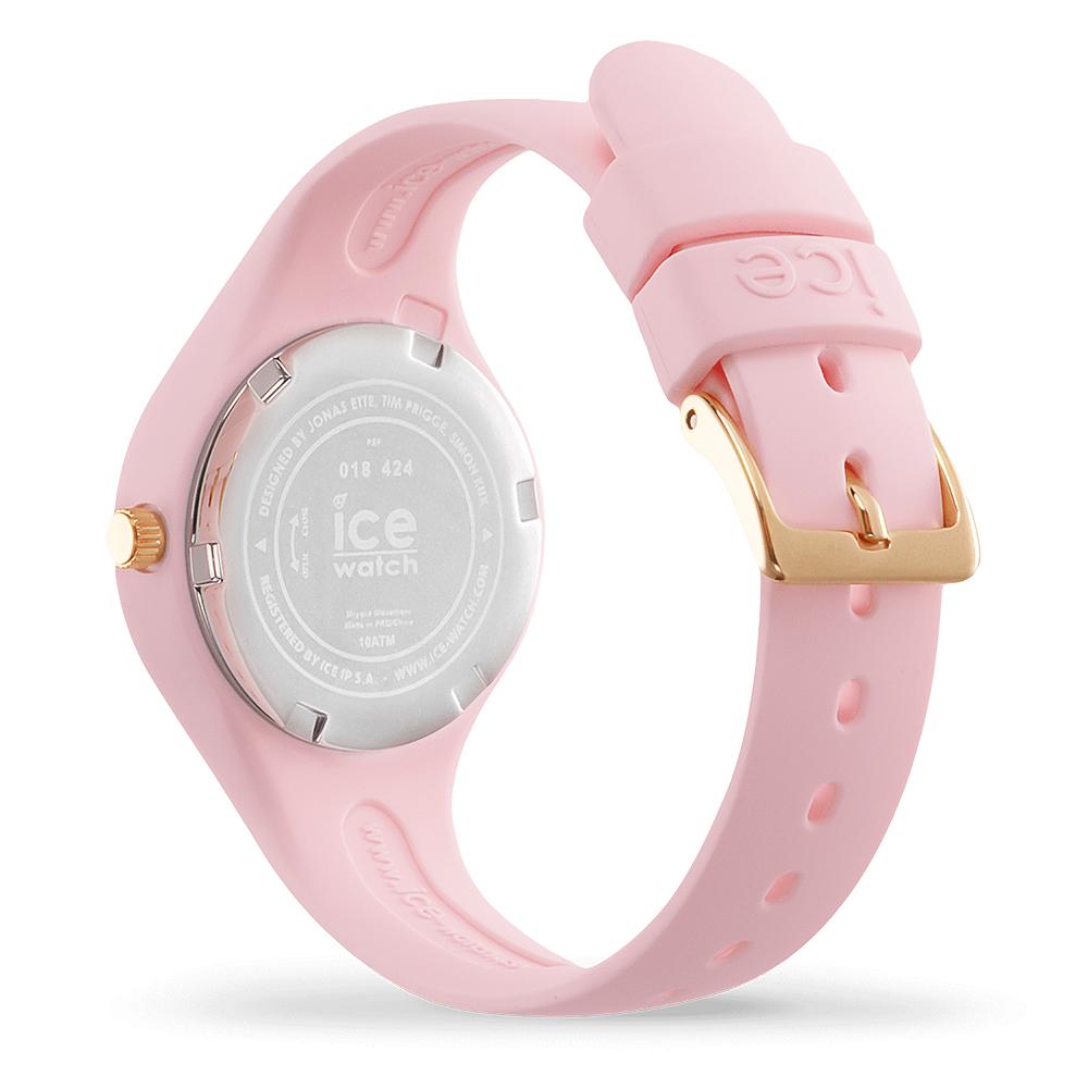 Zegarek damski ICE Watch ice-fantasia ICE.018424 - duże 3