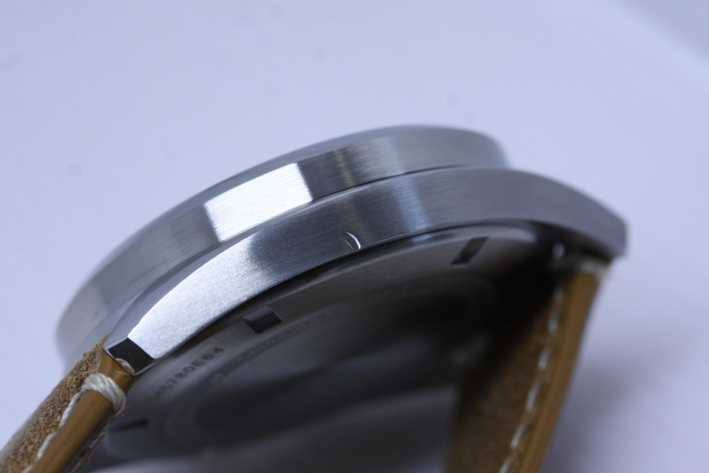 Zegarek męski Kronaby apex S3112-1-POWYSTAWOWY - duże 3