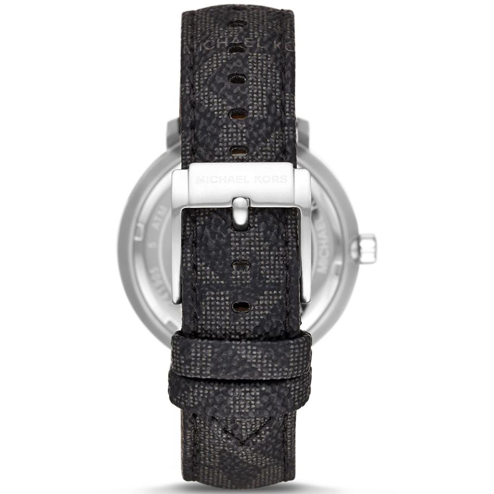 Zegarek męski Michael Kors blake MK8763 - duże 2
