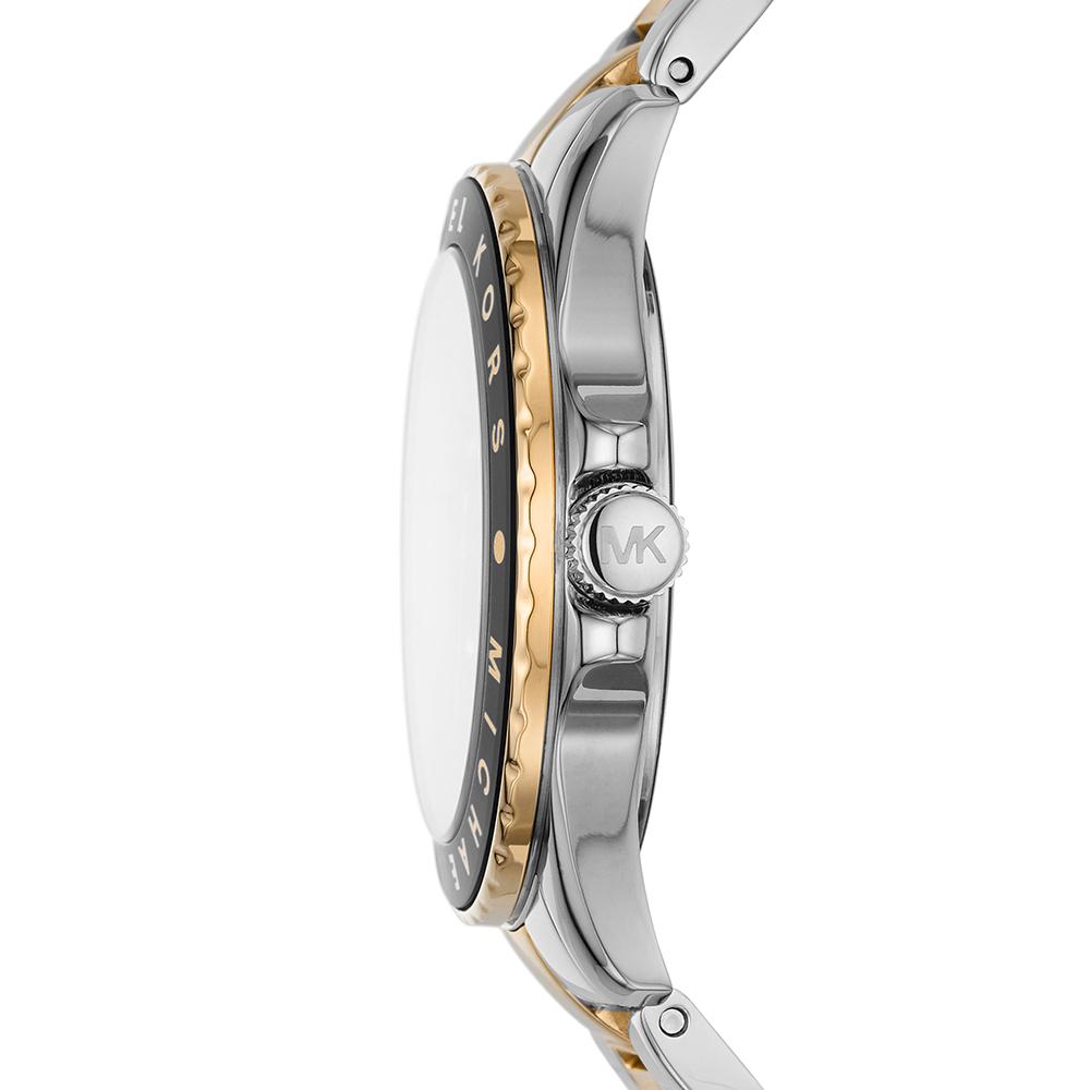 Zegarek damski Michael Kors kenly MK6955 - duże 1