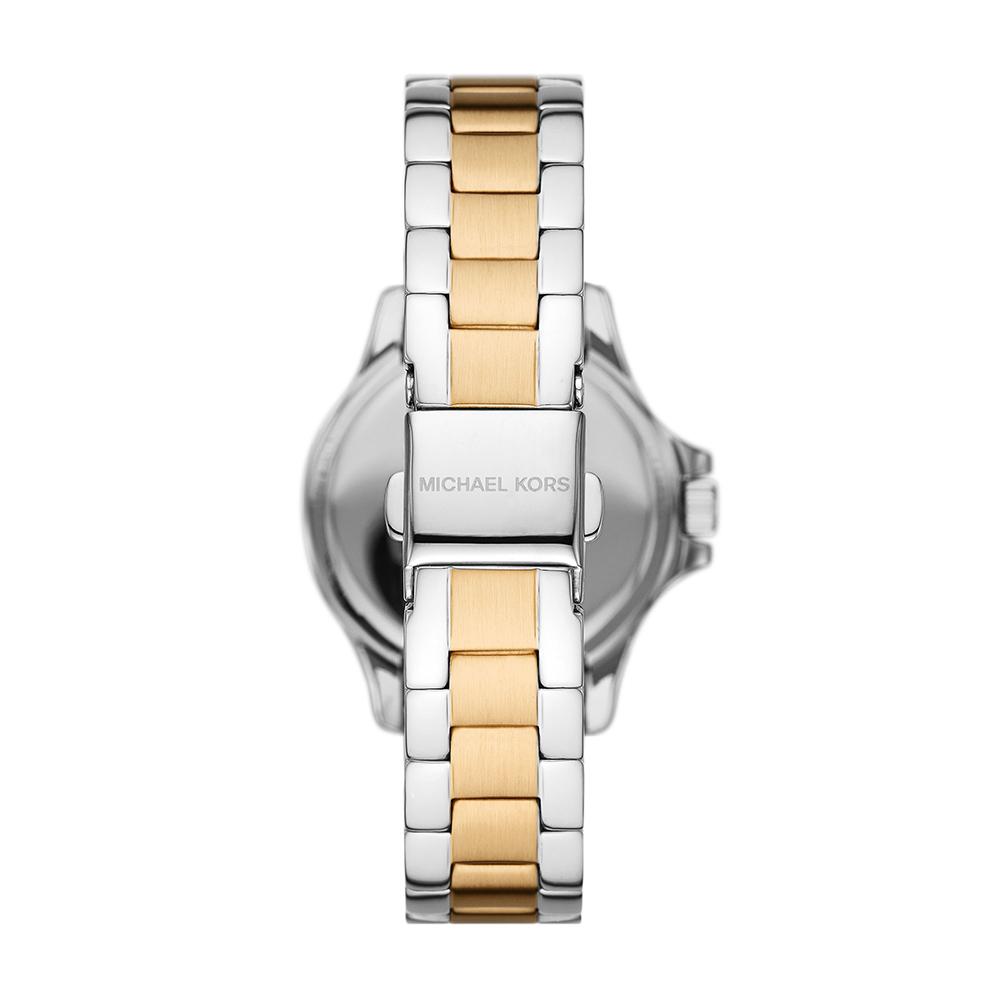 Zegarek damski Michael Kors kenly MK6955 - duże 2