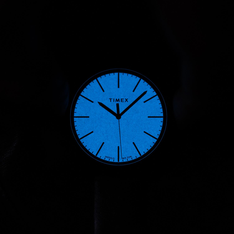 Zegarek męski Timex originals TW2N79400 - duże 4