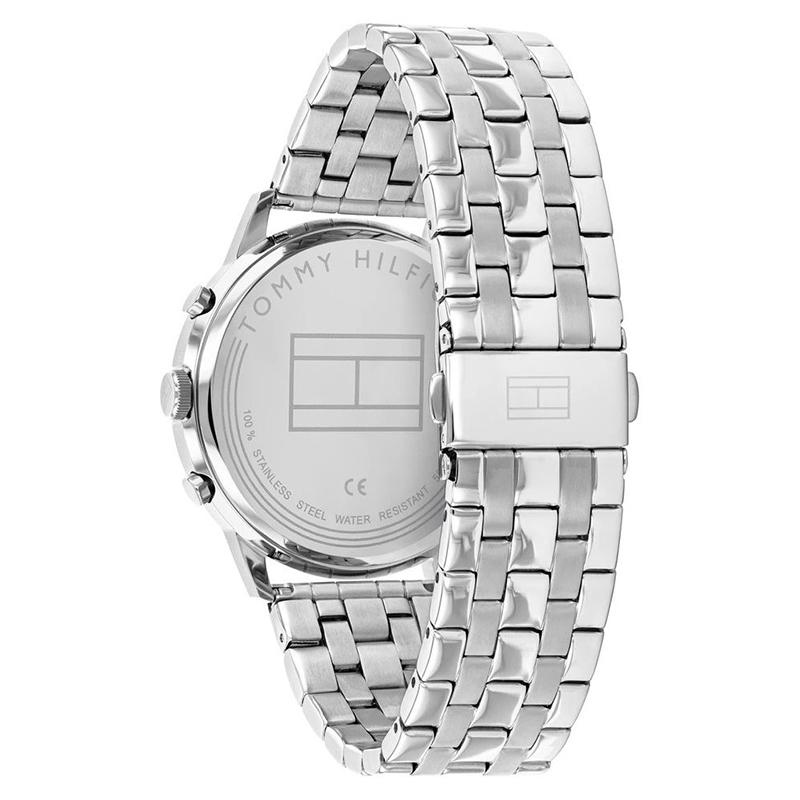Zegarek męski Tommy Hilfiger męskie 1710431 - duże 2