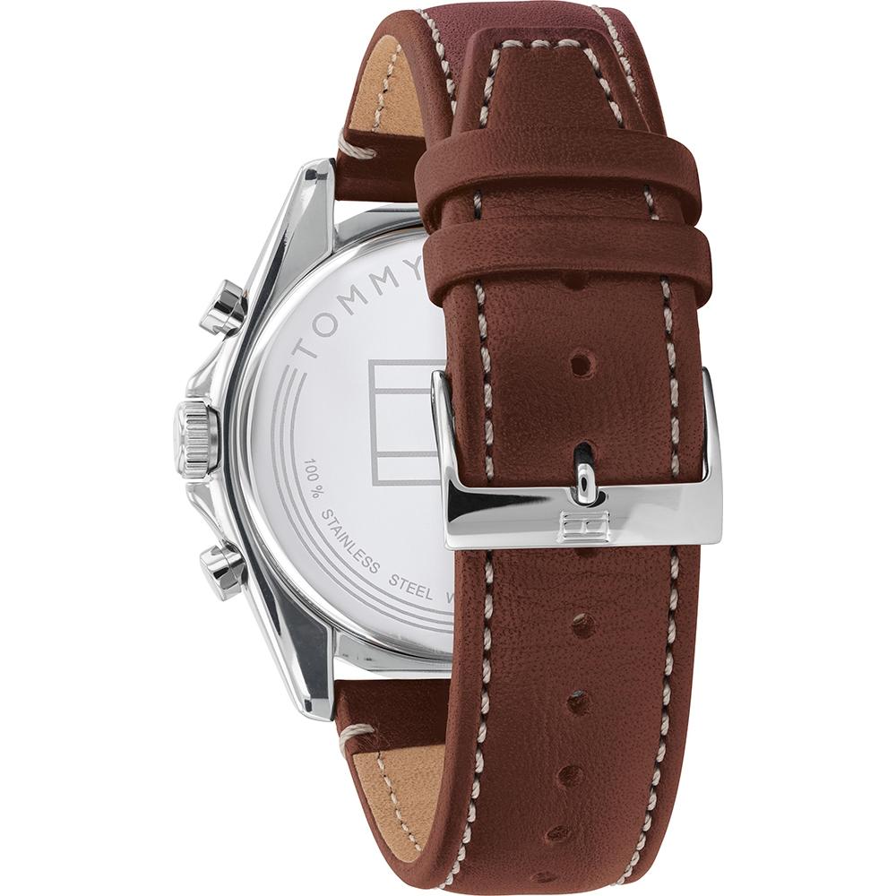 Zegarek męski Tommy Hilfiger męskie 1791837 - duże 2