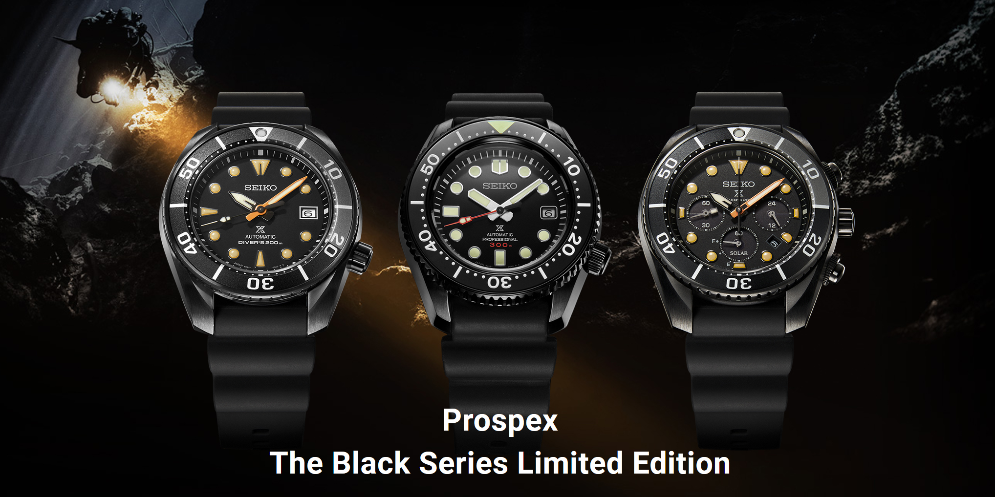 Zegarek męski Seiko prospex SPB125J1 - duże 4