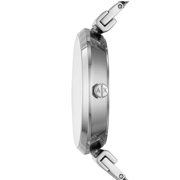 Zegarek damski Armani Exchange fashion AX5900 - duże 1