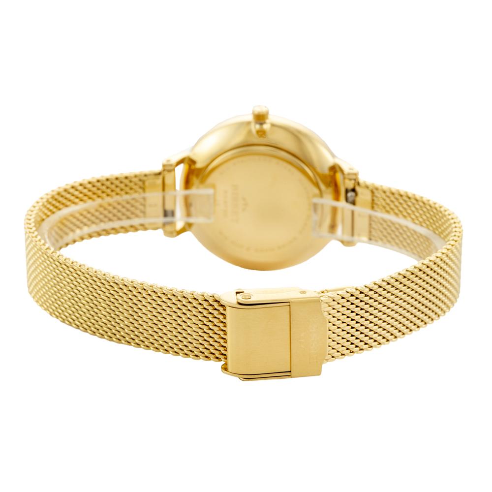 Zegarek damski Bisset klasyczne BSBF30GISX03BX - duże 2