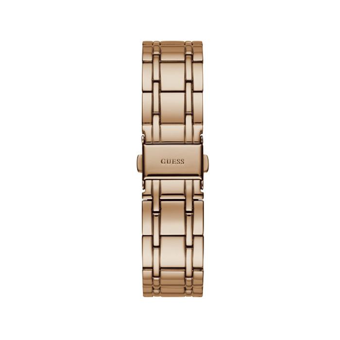 Zegarek damski Guess bransoleta W1313L3 - duże 2
