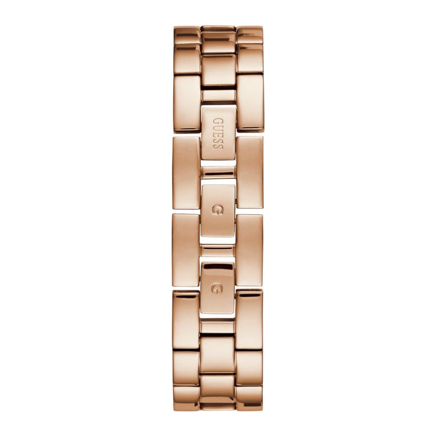 Zegarek damski Guess damskie W1288L3 - duże 3