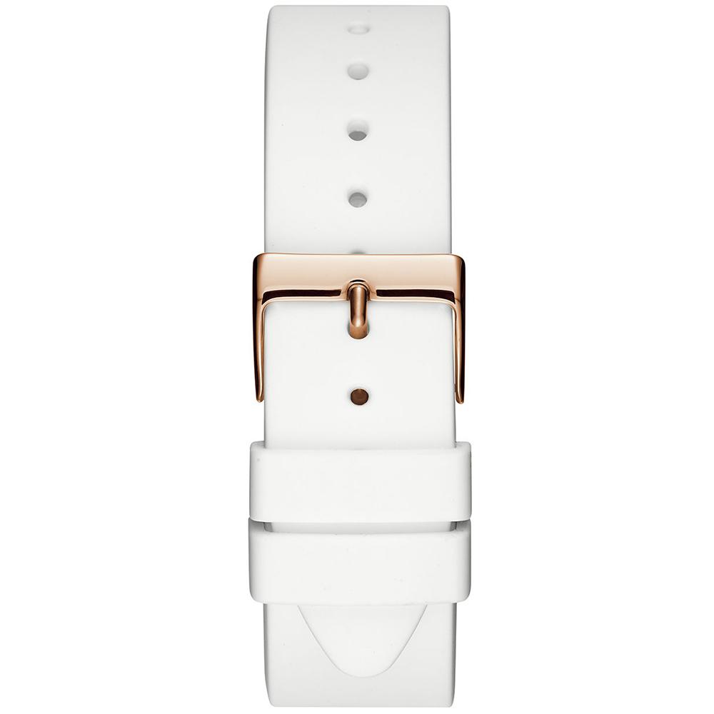 Zegarek damski Guess pasek W0911L5 - duże 2